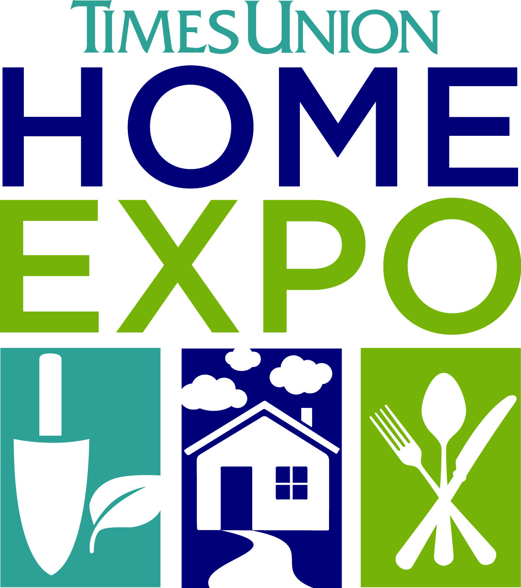 2014.HomeExpo.cmyk_logo