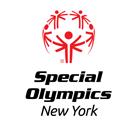 Special Olympics NY Logo