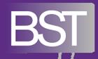 BST_web_4C