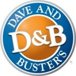 DnB-logo-3D