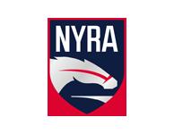 NYRA-web