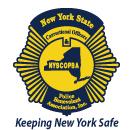 NYSCOPBA Logo