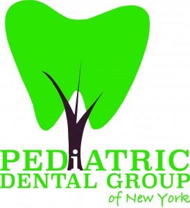 PDGNY_logo