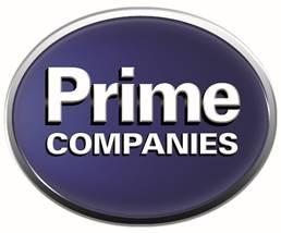 Prime Companies logo