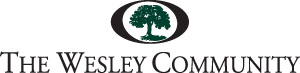 The Wesley Community Logo