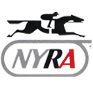 logo-nyra
