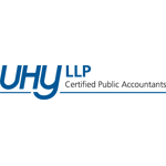 logo-uhy