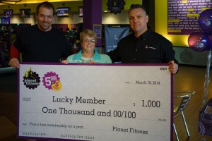 Planet Fitness_Check