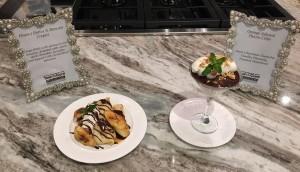 Photo 2-Finished Desserts