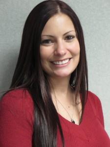 Charissa Ehrhardt