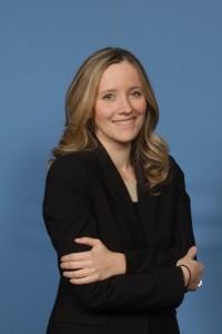 Nancy Cavanaugh