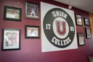 UnionWall