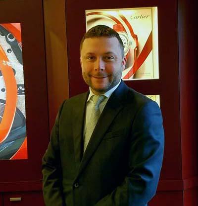 Noah Illinski
