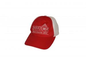HatSmall