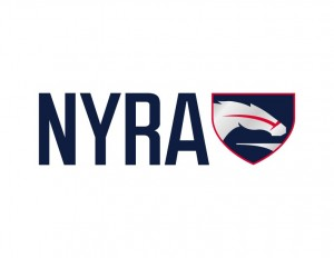NYRA logo