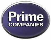 primecomp